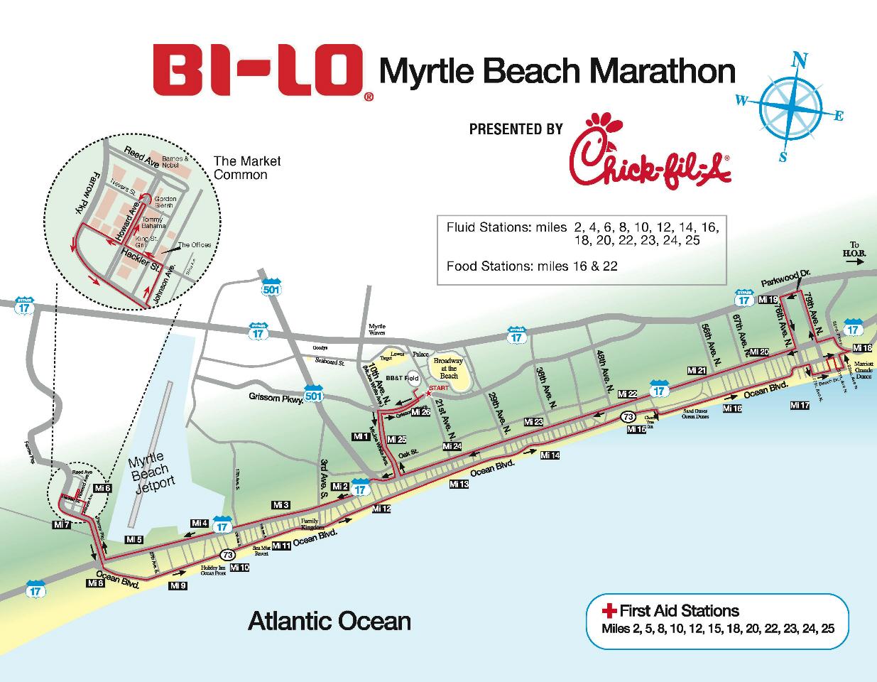 myrtle beach golf course map with Myrtle Beach Marathon Photos on Scorecard besides Myrtle Waves Water Park also Ambassador Golf Beach also Scorecard besides Directions.