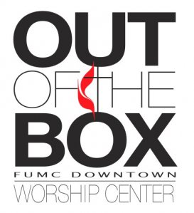 out-of-the-box-worship-logo