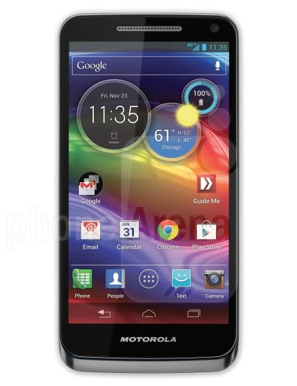 Motorola-ELECTRIFY-M