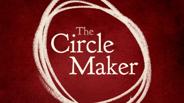Circle Maker Slide