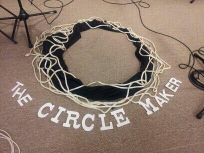 Circle week 2_1