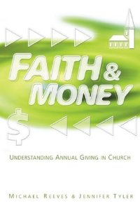 Faith and Money