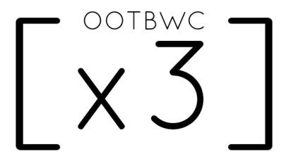 ootbwcx3