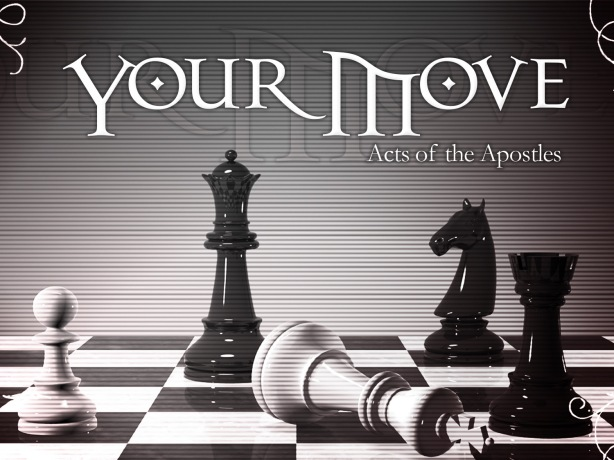 Your Move_t